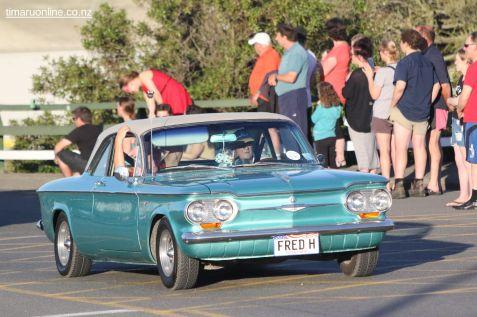 Rock n Hop Car Parade 00274