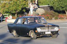 Rock n Hop Car Parade 00277