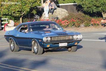 Rock n Hop Car Parade 00281