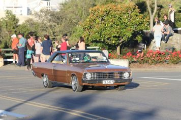 Rock n Hop Car Parade 00282