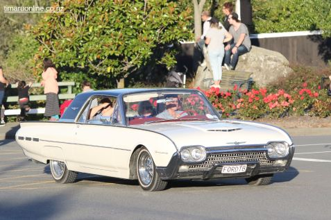 Rock n Hop Car Parade 00285