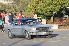 Rock n Hop Car Parade 00286
