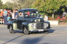 Rock n Hop Car Parade 00290