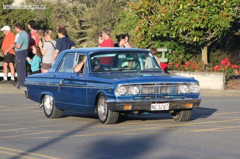 Rock n Hop Car Parade 00296