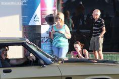 Rock n Hop Car Parade 00299