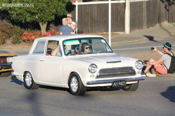 Rock n Hop Car Parade 00304