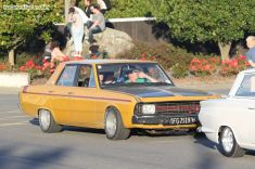 Rock n Hop Car Parade 00305