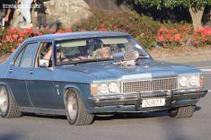 Rock n Hop Car Parade 00306