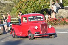 Rock n Hop Car Parade 00308