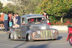 Rock n Hop Car Parade 00309