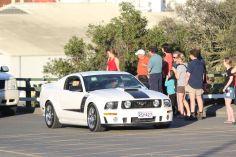 Rock n Hop Car Parade 00310