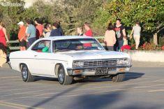Rock n Hop Car Parade 00312