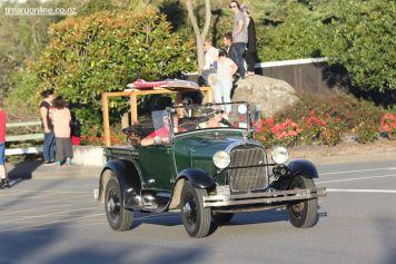 Rock n Hop Car Parade 00315