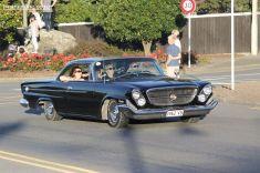 Rock n Hop Car Parade 00317