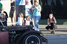 Rock n Hop Car Parade 00323