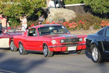 Rock n Hop Car Parade 00326
