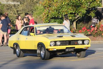 Rock n Hop Car Parade 00331