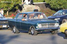 Rock n Hop Car Parade 00333