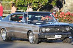 Rock n Hop Car Parade 00334