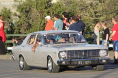 Rock n Hop Car Parade 00338
