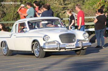 Rock n Hop Car Parade 00341