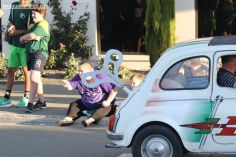 Rock n Hop Car Parade 00349