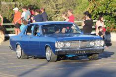 Rock n Hop Car Parade 00351