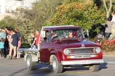 Rock n Hop Car Parade 00352