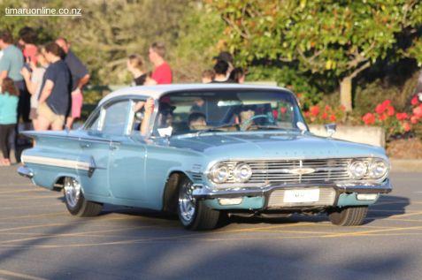Rock n Hop Car Parade 00353