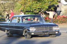 Rock n Hop Car Parade 00355