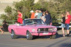 Rock n Hop Car Parade 00363