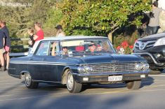 Rock n Hop Car Parade 00367