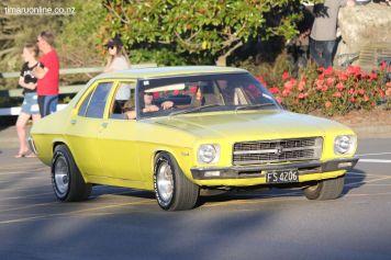 Rock n Hop Car Parade 00369