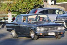 Rock n Hop Car Parade 00370