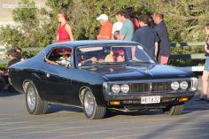 Rock n Hop Car Parade 00371