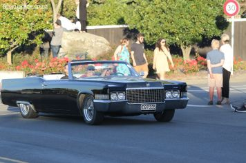 Rock n Hop Car Parade 00379
