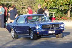 Rock n Hop Car Parade 00383