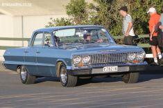 Rock n Hop Car Parade 00395