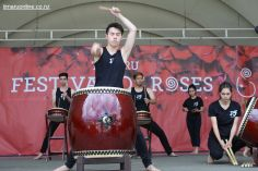 Rose Festival 0073