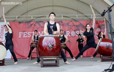 Rose Festival 0074
