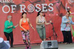 Rose Festival 0098