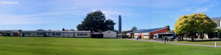 TBHS Open Day 00011