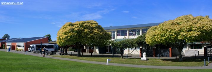 TBHS Open Day 00015
