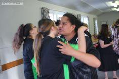 te-waipounamu-rugby-powhiri-0007