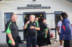 te-waipounamu-rugby-powhiri-0013
