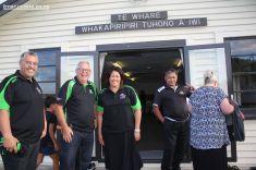 te-waipounamu-rugby-powhiri-0014