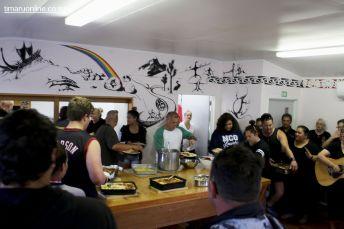 te-waipounamu-rugby-powhiri-0034