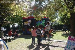 Timaru South School Fair 00014