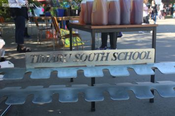 Timaru South School Fair 00052