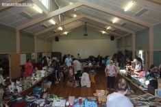 Timaru South School Fair 00058
